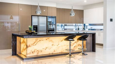 Kitchen Gold Coast, Kitchen Renovation Gold Coast, Kitchen
