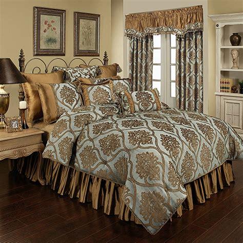 23978 luxury furniture brands 071505 miraloma by horn luxury bedding beddingsuperstore