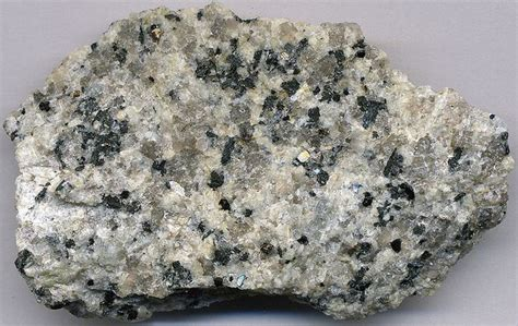 What Are the Most Common Types of Igneous Rock Textures