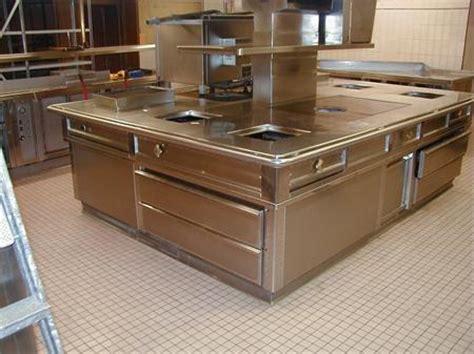 pianos cuisine cuisine equipee avec piano de cuisson maison design