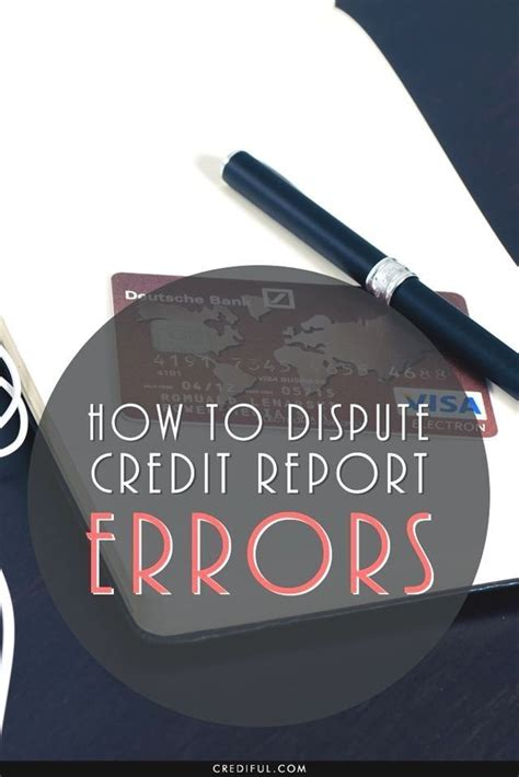 Check spelling or type a new query. #credit cards like #credit one credit cards settlement process credit cards #creditrepairprocess ...
