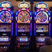 Kickapoo Lucky Eagle Casino  49 Photos & 54 Reviews
