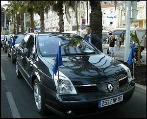 Voiture Occasion Cannes : renault vel satis elle sera bien cannes blog automobile ~ Gottalentnigeria.com Avis de Voitures