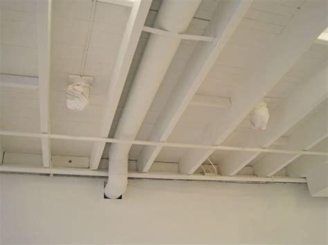 25 best basement ceilings ideas on finish