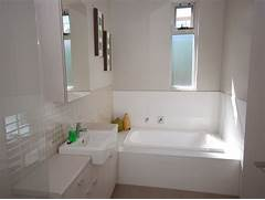 Bathroom Remodeling Ideas Small Bathroom Remodel Ideas Bathroom Inspiration For Small Bathrooms Bathroom Ideas For Small Bathrooms Bathroom Modern With Bathroom Excellent Master Bathroom Remodeling Ideas For Small Space Pictures 09