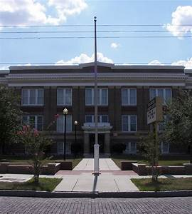 Hillsborough County Public Schools | FoodService Director