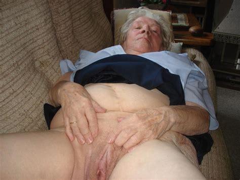 the original granny porno pichunter