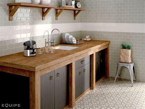 hexagonal floor tiles  equipe ceramica interiorzine