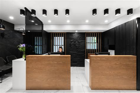 remodel   dental clinic  montreal clinique dentaire