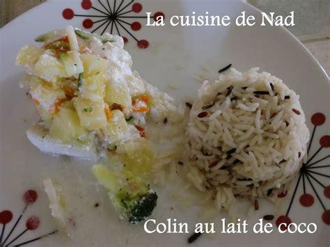 la cuisine de nad la cuisine de nad 28 images quot dauphinois quot aux