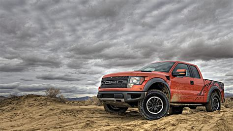 Ford Truck Wallpaper Hd by Lifted Truck Wallpaper Hd 49 Images