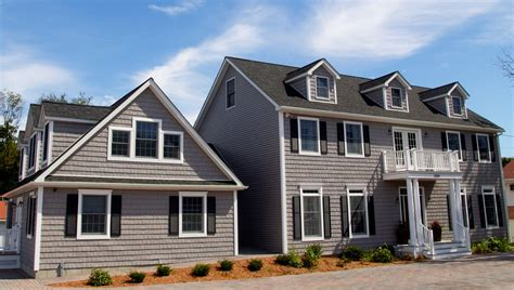 cost of modular homes perfect modular home cost on modular home cost log house price total modular house prices