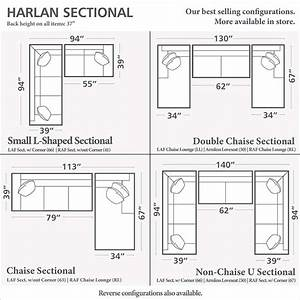 small sectional sofa dimensions small sectional sofa With small sectional sofa measurements