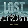 Lost (Original Television Soundtrack) - Lostpedia - The ...