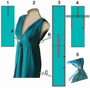 Kostüm Selber Nähen : kurzes ballkleid selber nahen dein neuer kleiderfotoblog ~ Frokenaadalensverden.com Haus und Dekorationen