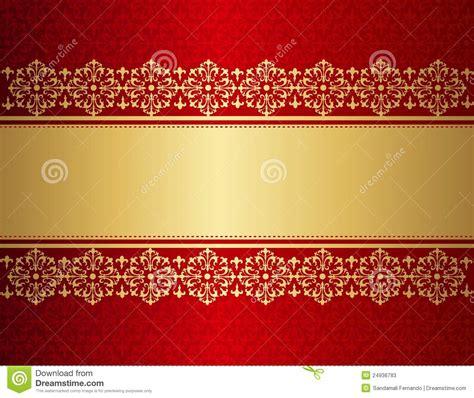 invitation wallpaper  hipwallpaper invitation