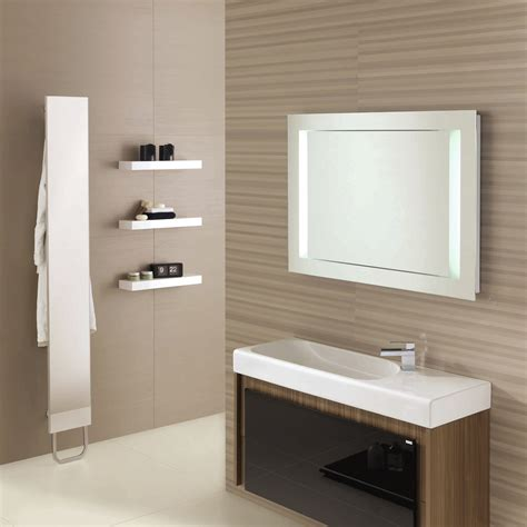 bathroom sink storage ideas excellent mounted wall installations vanity units with