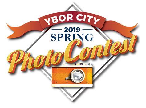ybor city photo contest spring