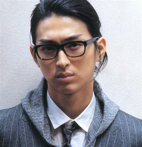 popular mens haircuts 39 best matsuda shota images on asian actors 9503
