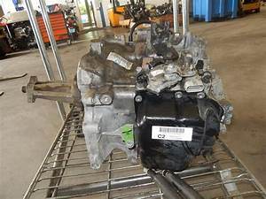 Usag U00e9 Chevrolet Captiva  C100  2 0 Cdti 16v 150 4x4 Bo U00eete De Vitesse - 96624972