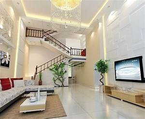 constructions archives home design decorating With interior design for living room with stairs