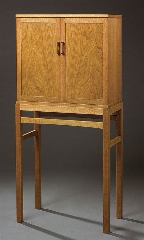 krenov style cabinet krenov style cabinets pinterest
