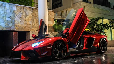 lamborghini aventador sv roadster wallpaper 4k lamborghini aventador lp 900 sv hd cars 4k wallpapers images backgrounds photos and pictures