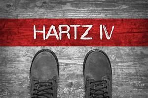 Hartz 4 Berechnen 2015 : hartz 4 anspruch arbeitslosengeld 2 alg ii das m ssen sie wissen ~ Themetempest.com Abrechnung