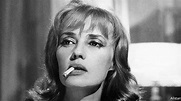 Obituary: Jeanne Moreau died on July 31st - Life as defiance