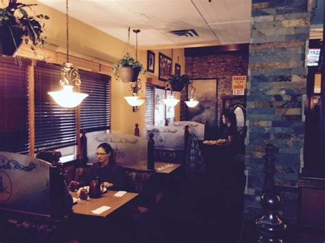 country boy kitchener country boy family restaurant 5 manitou dr kitchener on 2687