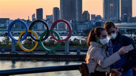 Retrouvez toutes les infos sur les athlètes olympiques, les disciplines, le. Vers des JO de Tokyo réduits en 2021?