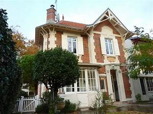Maisons A Vendre A LA VENTE CENTRE VILLE ARCACHON PROCHE