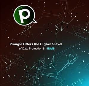 Pinngle Offers the Highest Level of Data Protection in ...