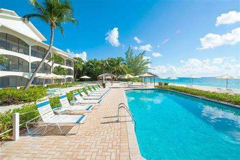 heritage club condominiums  mile beach grand cayman