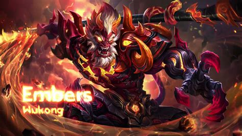 arena  valor  twitter wukong