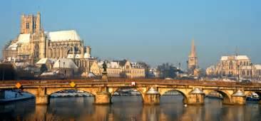 La Vie Auxerre by Cadets Auxerre
