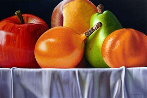 Cuadros Modernos Pinturas y Dibujos : Imágenes Cuadros de