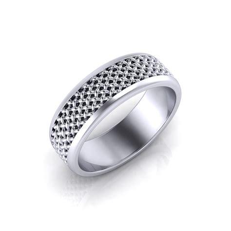 s wedding ring jewelry designs