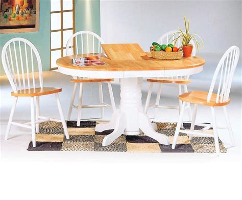 kitchen table with 10 chairs kitchen table and chairs 10