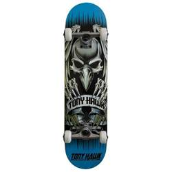 tony hawk 540 series skateboard banner 7 75 quot tony hawk