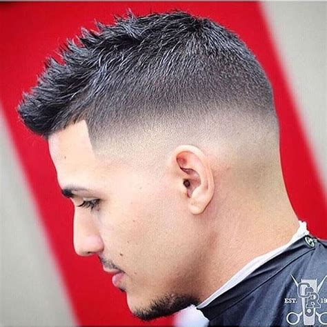 military soldier haircuts  men hairstylo