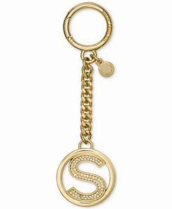 Kylie39s fendi pom pom bag charm sells out in 12000 stores for Fendi letter keychain