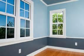 home interior colour schemes interior painting denver