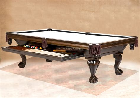 american sales pool tables presidential billiards charleston pool table store pool
