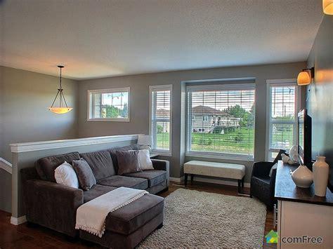 Living Room Setup Ideas Pinterest