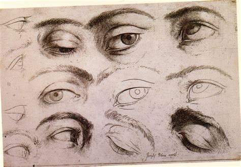 drawing faces   ultimate  guide artists network