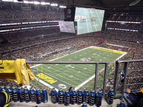 Filepittsburgh Steelers Vs Green Bay Packers Super Bowl