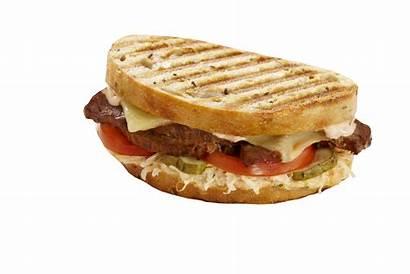 Sandwich Veg Club Cakes