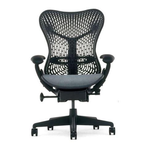 Herman Miller Mirra Chair Used mirra chair herman miller for the home