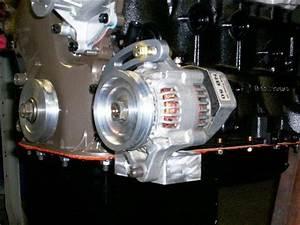 Toyota 22r Engine Electrical Diagram